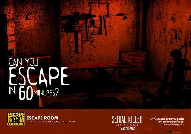 escape-room-nigeria