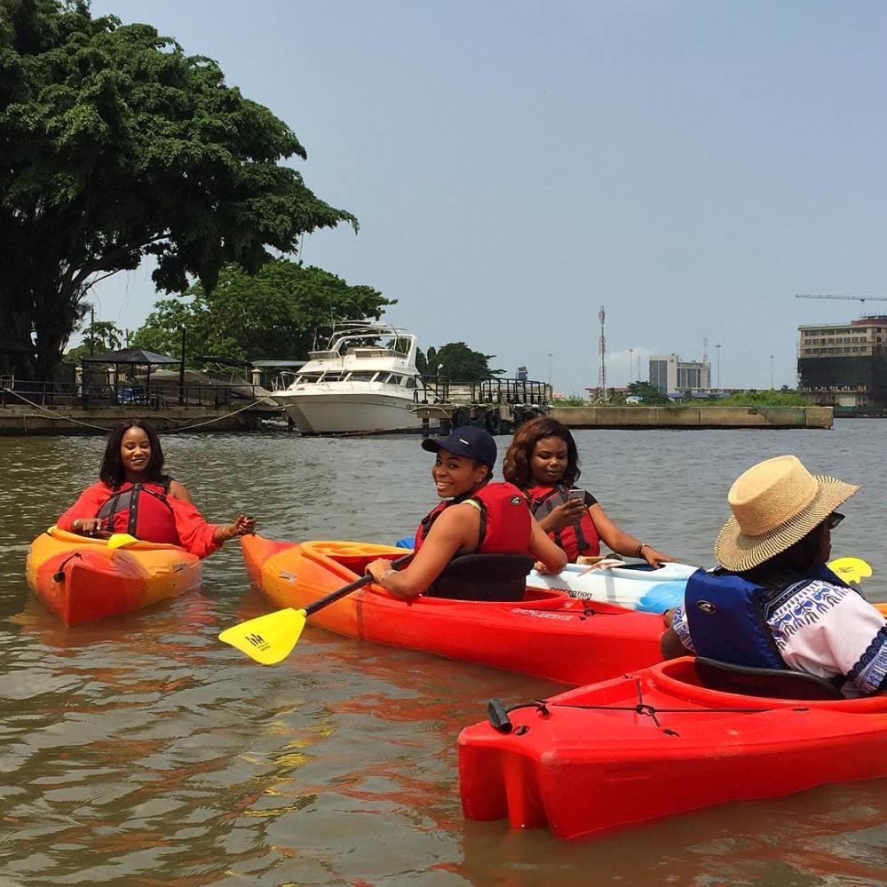 kayak-lagos-travelstart-nigeria